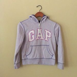Gap kids sweatshirt great condition